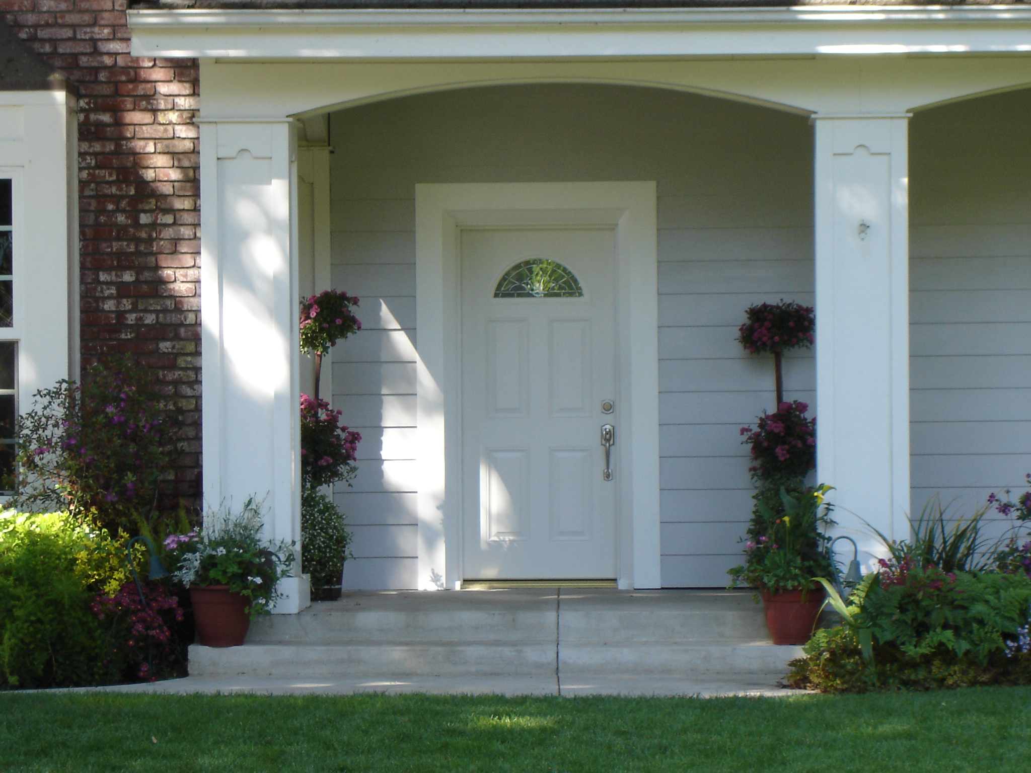 Images photos for Home depot house doors